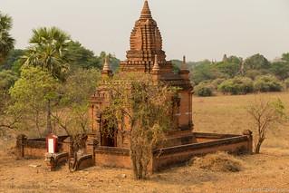 Myanmar-20180324-1250 | by ShaneAndRobbie