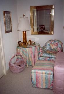 show pics 11-14-2008-508