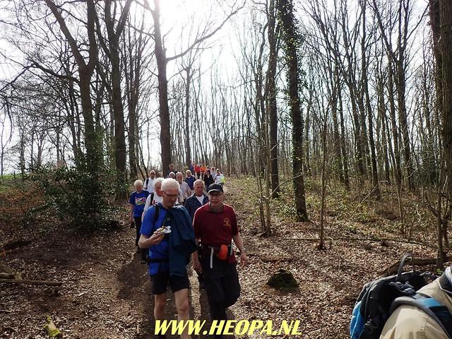 2018-04-10        Rhenen 1e dag      25 Km  (35)