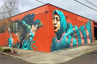 Together We Rise by Ernesto Maranje & Suhaib Attir | by wiredforlego
