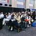 Expo Vendor Sessions 2018