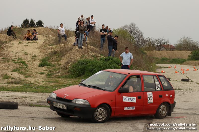 RallyFans.hu-12194