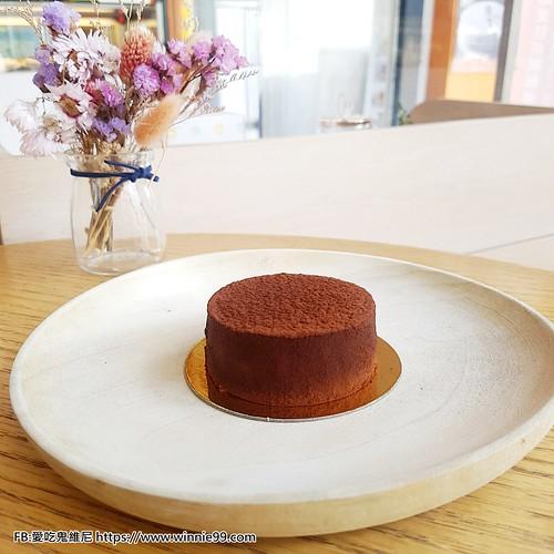 1% bakery_180417_0039   by winnie790109
