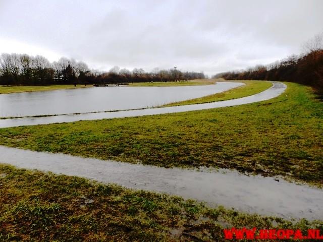 21-02-2015 Almeerdaagse 25,2 Km (51)