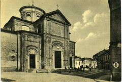 chiesa S.Pietro