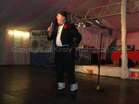 Holyhead Maritime, Leisure & Heritage Festival 2007 186