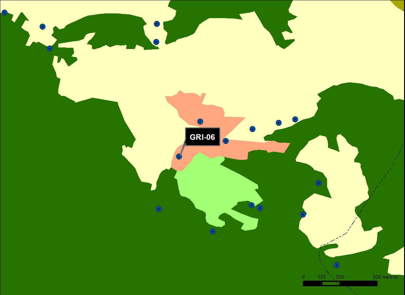 GRI_06_M.V.LOZANO_PARQUE_MAP.VEG