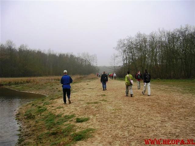 2009-04-04    Lisse 30 Km  (29)
