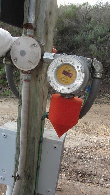 IMG_9790 Bacara Hill gas meter