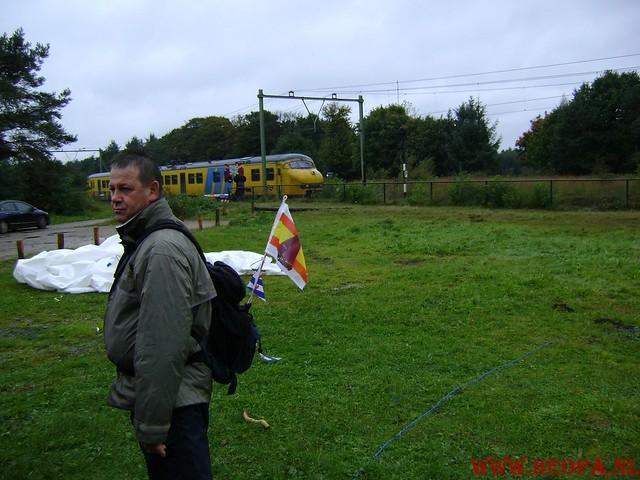 Ede Gelderla            05-10-2008         40 Km (46)