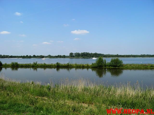 21-05-2011 Nijkerk 42.5 Km) (68)