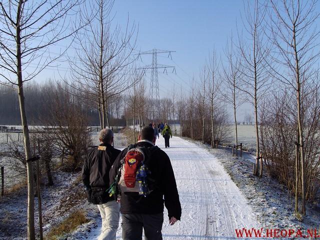 Woerden 20-02-2010 25.69 Km (21)