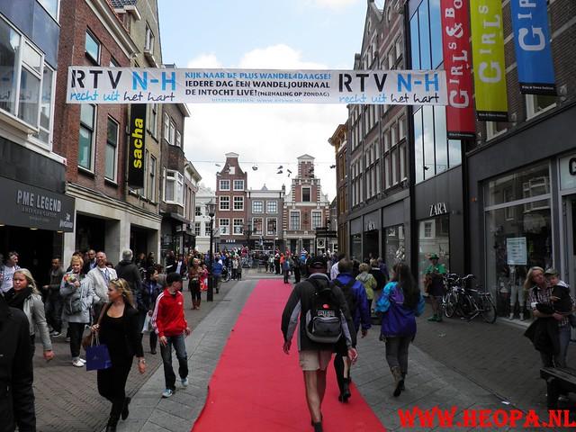 18-06-2011      Alkmaar 4e dag 26.5 Km (66)