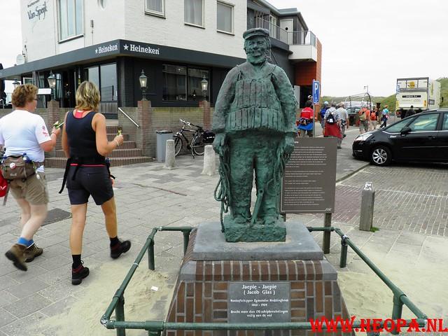 15-06-2011    Alkmaar 1e dag  25 Km (25)