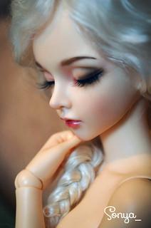 DSC_0325 | by sonya_wig