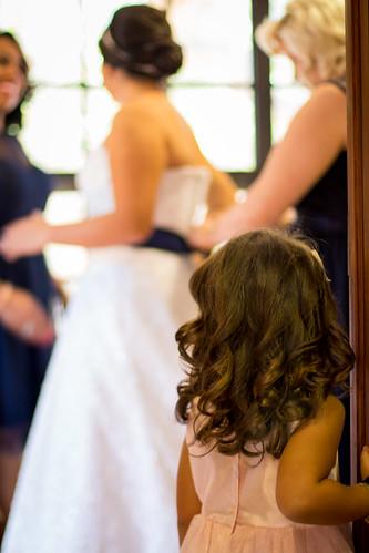 Maria and Devon's Wedding 0087 | by kenshin159