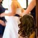 Maria and Devon's Wedding 0087
