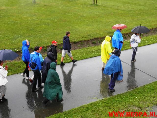 16-06-2011  Alkmaar 2e dag 25Km (25)