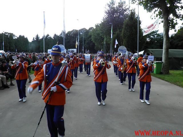2010-09-04             Oosterbeek           25 Km (117)