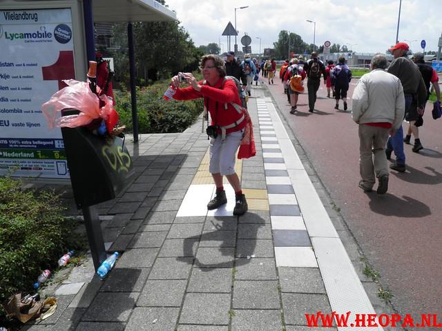 18-06-2011      Alkmaar 4e dag 26.5 Km (42)