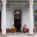 04 Cienfuegos by viajefilos 031