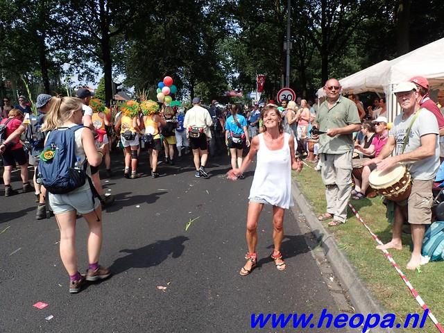 2016-07-22   4e     dag Nijmegen      40 Km   (177)
