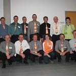 2005 Skimeisterschaft SUS