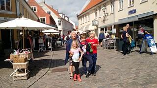 IMG_20160712_161041883 | by emtekaer_dk