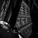 Ferrari 250 GT, Ducellier headlamp detail by David A. Barnes