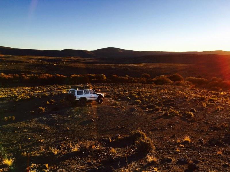 Brinksfontein