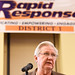 2016 District 1 Legislative/Rapid Response Conference-DAY 2