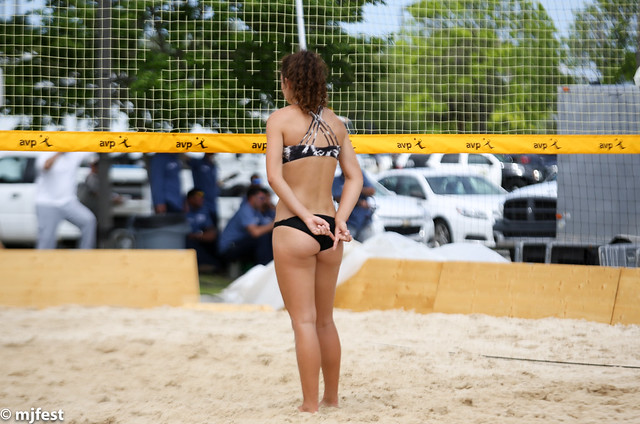 Flickriver: Photoset 2020 Womens Beach Volleyball by