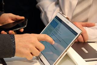 IMG_1293 | by European Parliament Technology - DG ITEC