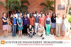 Dakar Dialogue