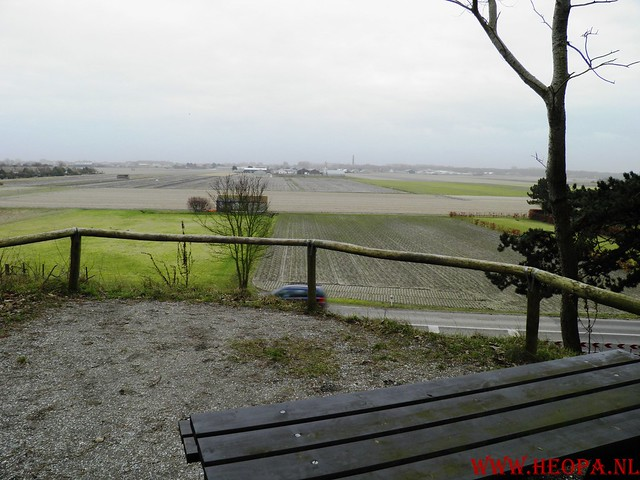 Noordwijkerhout  (24)