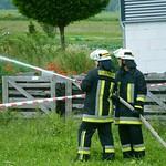 Gemeindewettkampf 2010 (20)