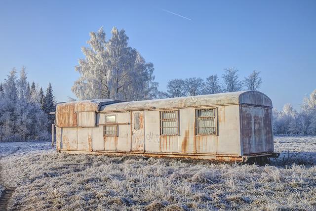 Pulkovo observatory photoset
