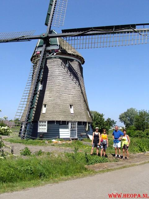 2010-0617             4 Plus Alkmaar                2e dag 25 Km (68)