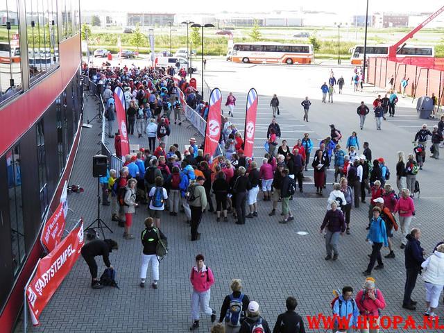 17-06-2011   Alkmaar 3e dag 25 km (2)