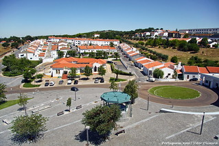 Alandroal - Portugal   by Portuguese_eyes