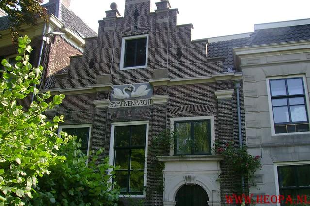 Utrecht               05-07-2008      30 Km (9)