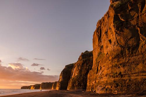 sunset vakantie zonsondergang northisland noordereiland ozkiwi ozkiwi112 flickrweather