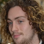 Aaron Taylor Johnson Actor