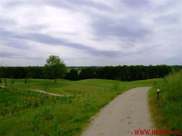 Blokje Gooimeer 36.6 km 26-05-2207 (13)