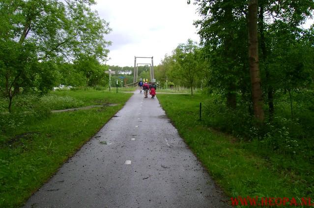 Almere Apenloop 18-05-2008 40 Km (13)