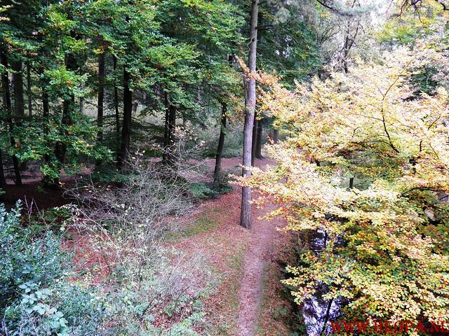 20-10-2012     Wedeblick-   Driebergen        25 Km (165)