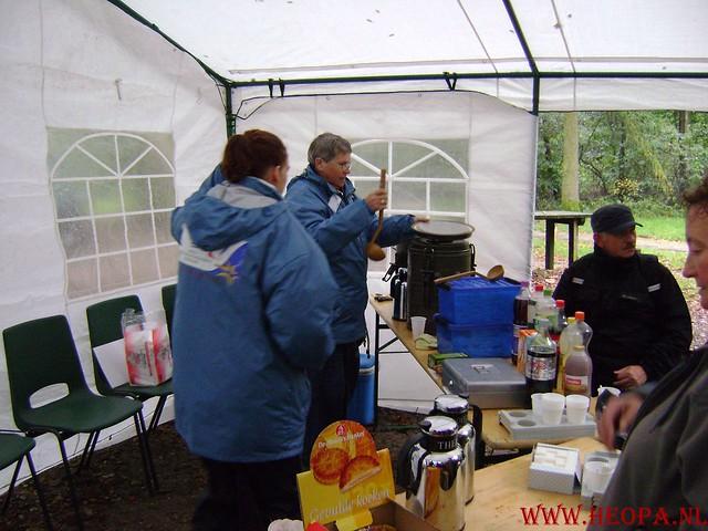 Ede Gelderla            05-10-2008         40 Km (27)