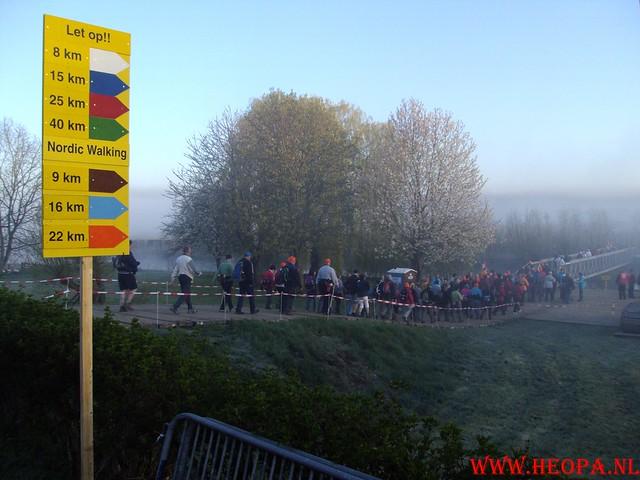 17-04-2010     Geldermalsen  41.5 Km (19)
