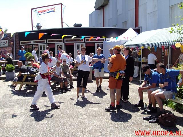 12-06-2010     De Kippenloop      42 Km (57)