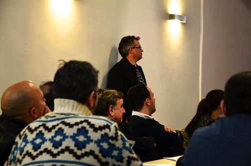 Sesión Pablo Vazquez_1 | by Hoala. Inspiring Creative Professionals
